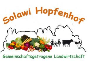 Hopenhof Kopie9